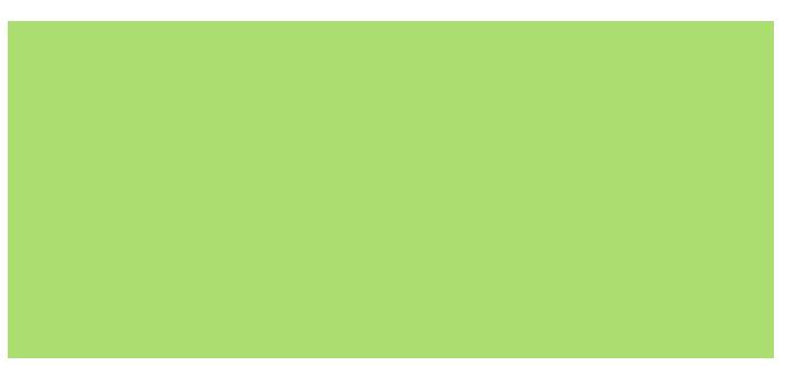 Big data to big value solution