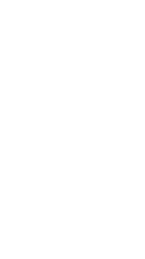 symbol of research